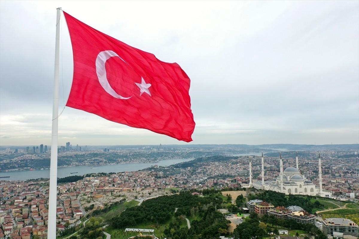 تركيا .. أعلى حصيلة إصابات بكورونا منذ شهر أيار