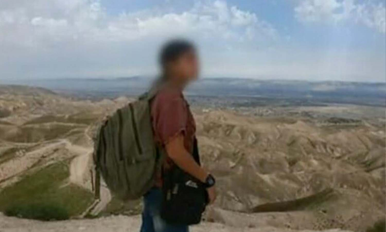 الحكم بالسجن 8  أشهر على الفتاة الإسرائيليّة التي تسلّلت إلى سوريا