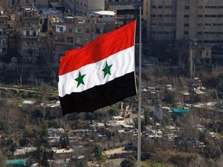 مقتل 71 شخصا بحوادث  مختلفة خلال عيد الأضحى في مناطق النظام