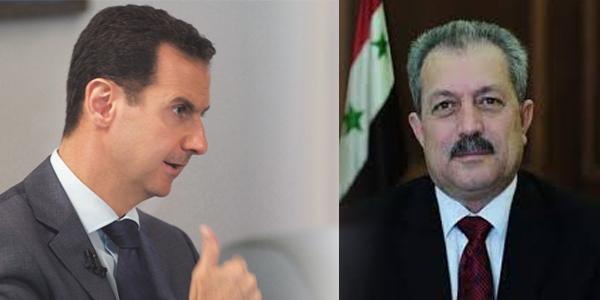 النقمة على الحكومة .. سياسة بشار الأسد الفاشلة