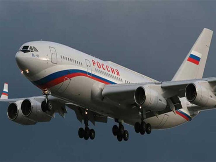التوقيع على مذكرة تفاهم  لفتح خط  طيران بين حلب ومدينة كراسنودار  الروسية
