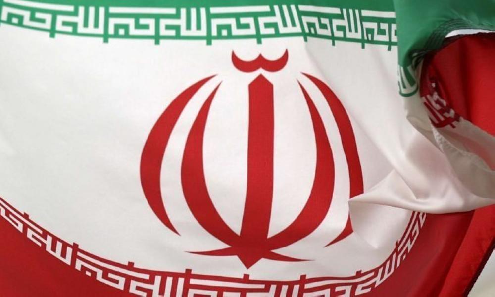 تقرير إسرائيلي يدعو للتحضير لاستخدام الخيار العسكري ضد  إيران