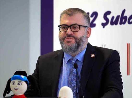 نائب مدير دائرة الهجرة التركية يدلي بتصريحات جديدة حول اللاجئين السوريين