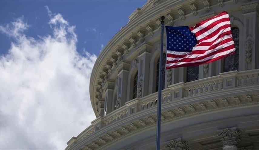 عقوبات أمريكية جديدة على كيانات تابعة للنظام وفصيل في الجيش الوطني
