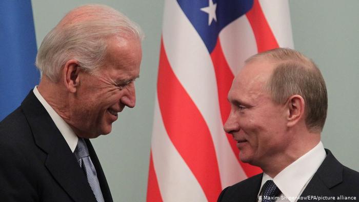 السفير الروسي يكشف تفاصيل المباحثات الروسية الأمريكية بشأن سوريا