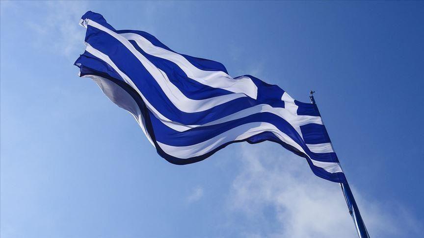 اليونان تطلب من الاتحاد الأوروبي إعادة نحو 2000 مهاجر إلى تركيا