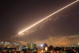 مسؤول صهيوني  يؤكد أن  الروس لم يقيدوا  قدرات إسرائيل  في سوريا