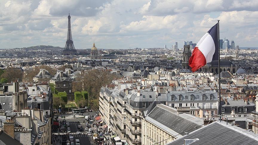 الخارجية الفرنسية تدين هجوم النظام على درعا البلد