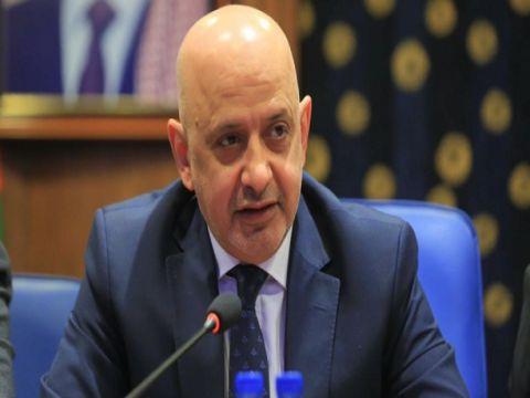 الأردن يزيد من مستوى غزله اتجاه النظام السوري