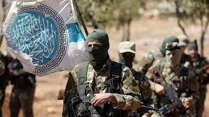 هيئة تحرير الشام في أول تعليق على الأحداث الأخيرة في درعا