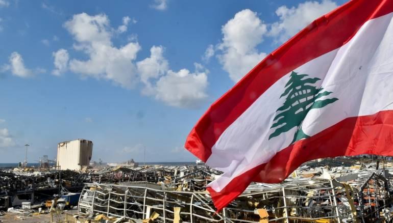 شجار مسلح بين أهالي ولاجئين سوريين في بلدة لبنانية يتسبب بسقوط جريح