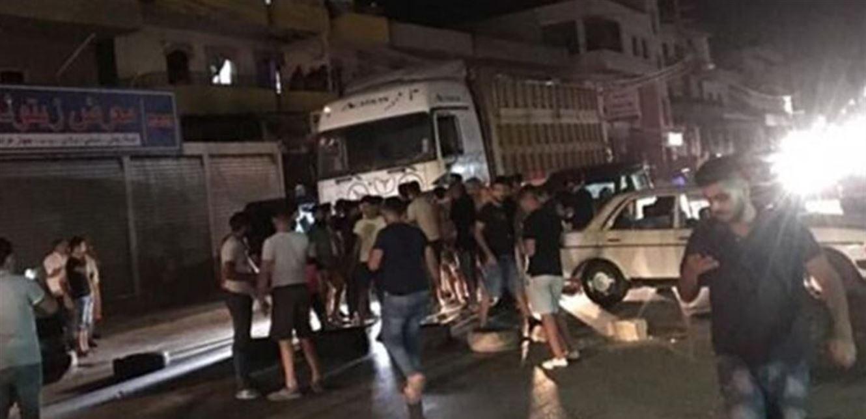 بالفيديو: 5 قتلى باشتباكات أشبه بحرب شوارع بين ميليشيا حزب الله وعشائر خلدة في لبنان