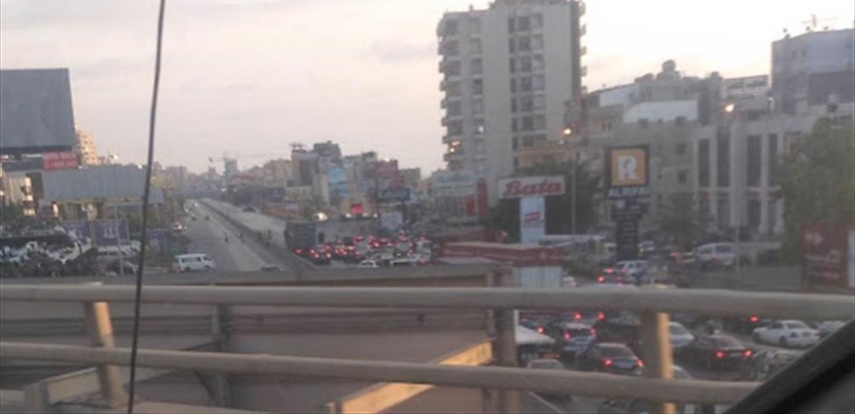 ارتفاع حدة التوتر  بين عرب خلدة وحزب الله  والأخير يهدد مع ارتفاع عدد قتلاه