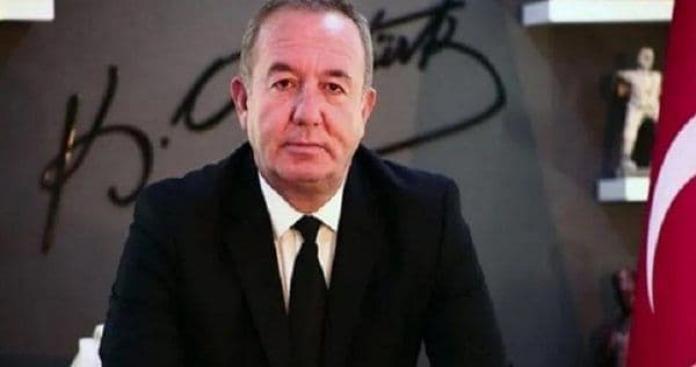 القضاء التركي يستدعي رئيس بلدية سونغورلو بسبب تهجمه على السوريين