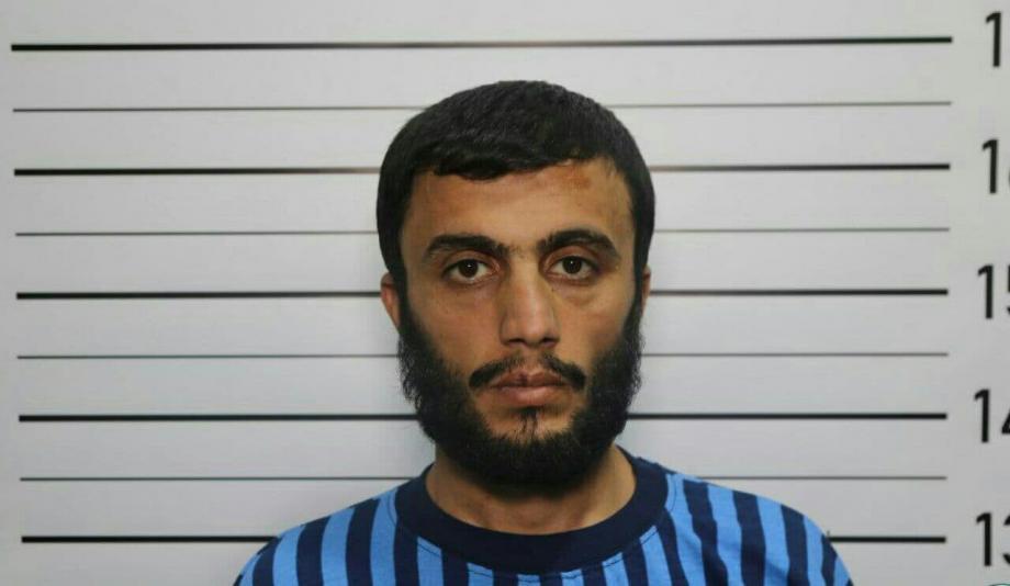 القبض على إرهابي خطير مسؤول عن عمليات تفخيخ وقتل في إدلب