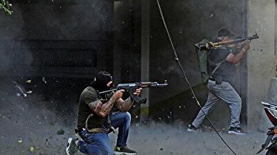 حزب الله: القوات اللبنانية  هي من ارتكبت مجزرة الطيونة