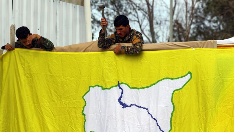 مقتل وإصابة عدد من عناصر قسد  في هجومين منفصلين  بريف الحسكة