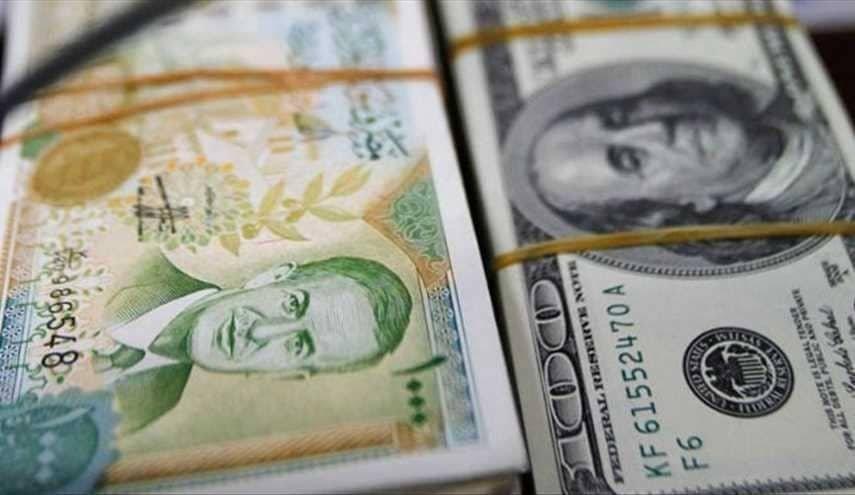 العملات الأجنبية تسجل أسعاراً جديدة  في افتتاح  تعاملات السبت