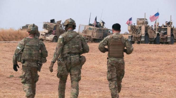 مصادر:  تنظيم الدولة لا يزال يشكل تهديدا في سوريا والعراق