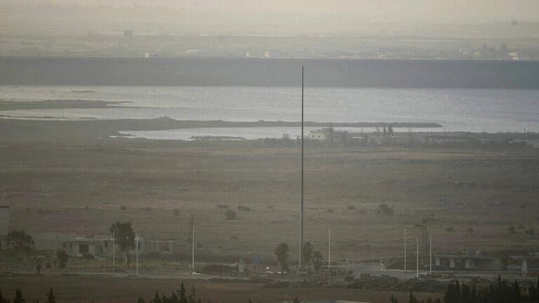 أسوشيتد برس: مقتل نائب سوري سابق يمثل مرحلة جديدة في حرب إسرائيل