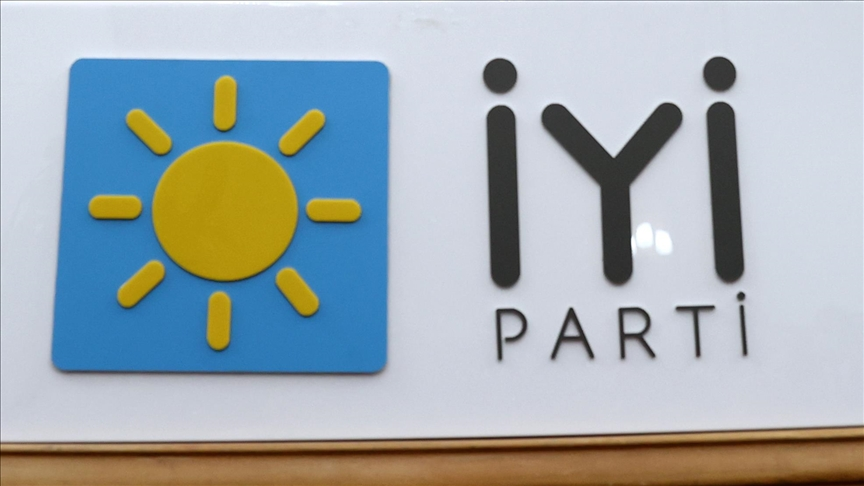 حزب تركي  معارض  يشكل مجموعة عمل استشارية حول التطورات في سوريا
