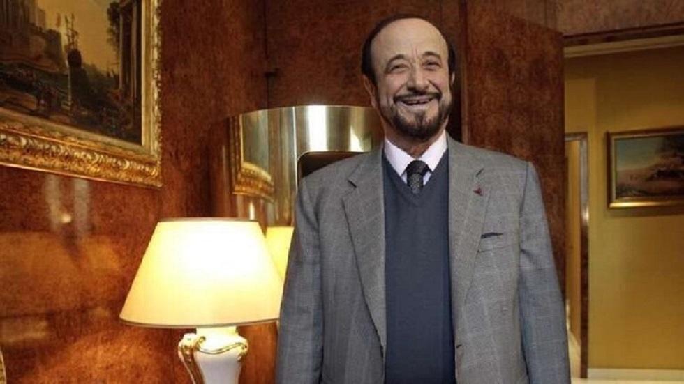 لوفيغارو الفرنسية تكشف  أسرار عودة رفعت الأسد إلى سوريا