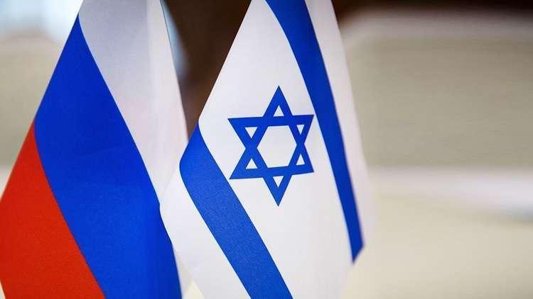 صحيفة عبرية تكشف عن طلب إسرائيلي من روسيا بشأن سوريا