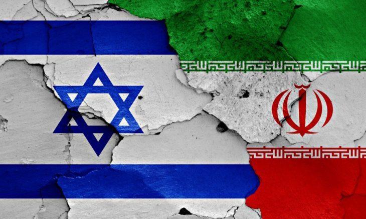 إسرائيل تكشف عن تخصيص  مبالغ مالية كبيرة لمهاجمة مواقع إيرانية حساسة
