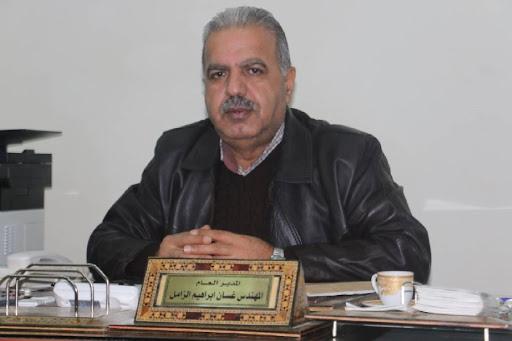 وزير كهرباء النظام يعلق على مرسوم بشار الأسد بخصوص الطاقات المتجددة
