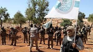 قيادي بـارز في هيئة تحرير الشام  يطلق تصريحات جديدة يهدد فيها النظام