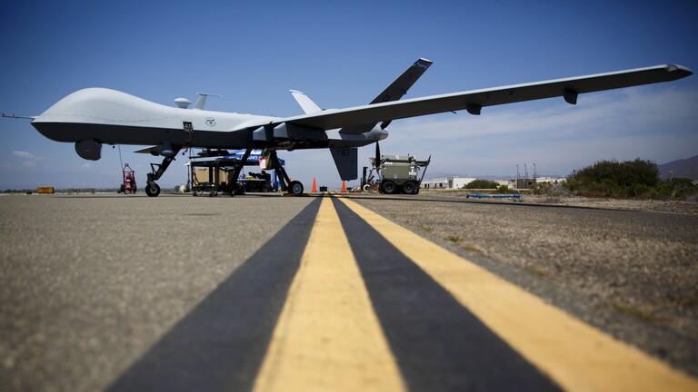 أمريكا  تعلن تصفية قيادي بارز في تنظيم القاعدة شمال غرب سوريا