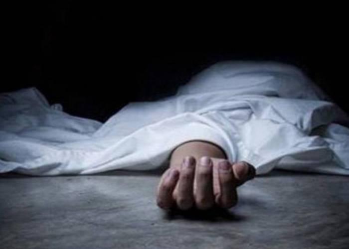 قتلها خنقاً...جريمة قتل بحق فتاة في ريف دمشق