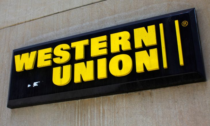 A former diplomat reveals the reasons for stopping Western Union from working in Syria